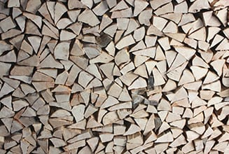 Kiln Dried Wood Photo by Aldo Schumann on Unsplash